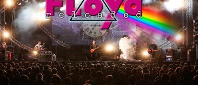 Floyd Reloaded
