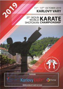 MS V shotokan karate